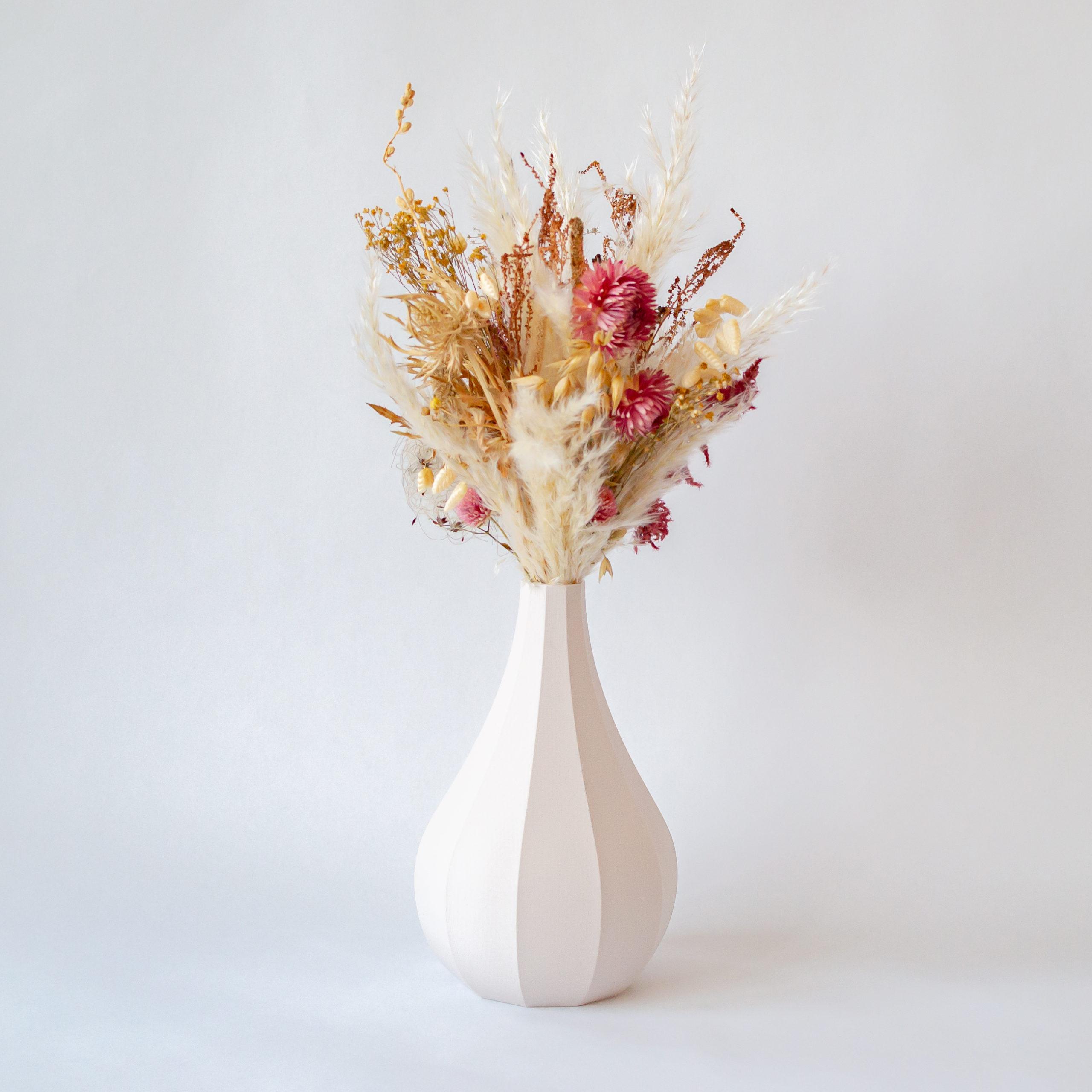 Photo vase Figue
